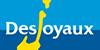 家庭用・施設用プール施工は(株)デジョユジャパンのデジョユプール DesjoyauxJapan